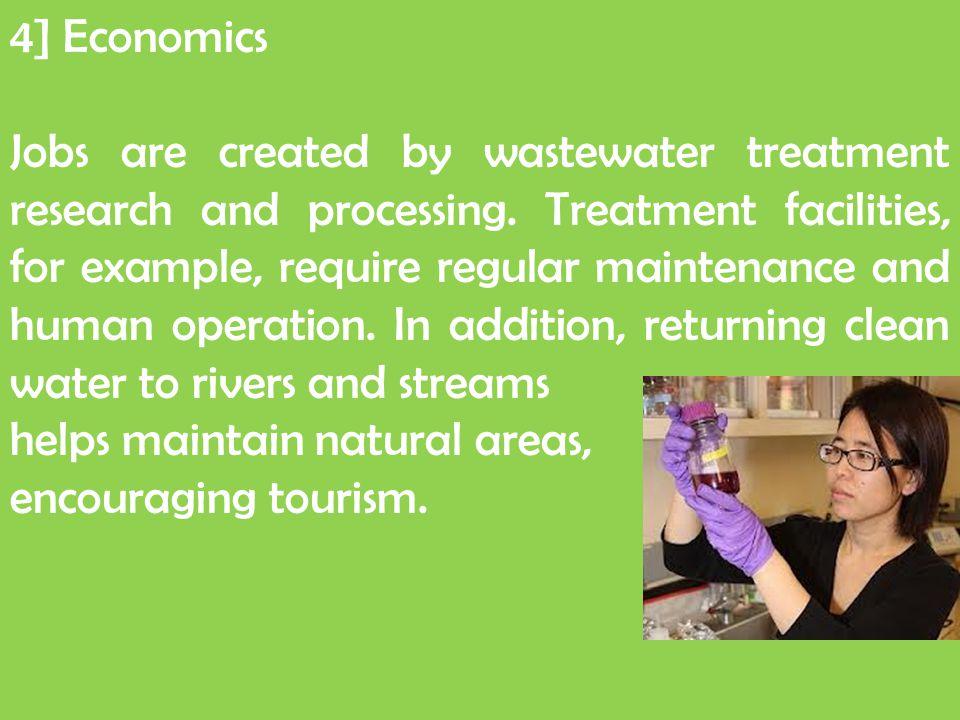 4] Economics